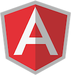 Headless Drupal - AngularJS