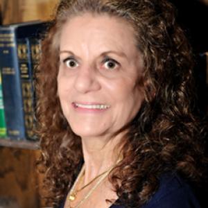 Barbara Errickson's picture
